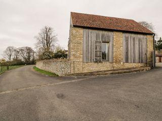 Hay Barn - 1044274 - photo 24