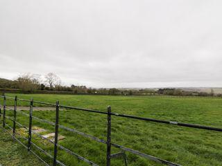Hay Barn - 1044274 - photo 26