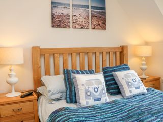 Beach Lodge - 1044301 - photo 16