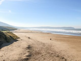 Beach Lodge - 1044301 - photo 19