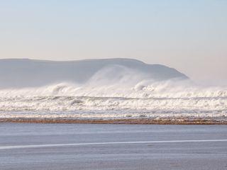 Beach Lodge - 1044301 - photo 20