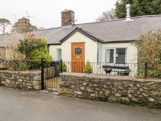 2 Tyn Lon Cottages photo 1