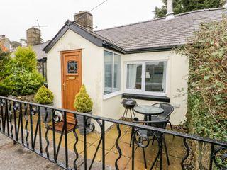 2 Tyn Lon Cottages - 1044633 - photo 2