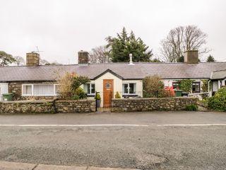 2 Tyn Lon Cottages - 1044633 - photo 3
