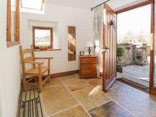 Ashtree Barn - 1044804 - photo 4