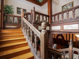 Auchentroig House - 1044859 - photo 18