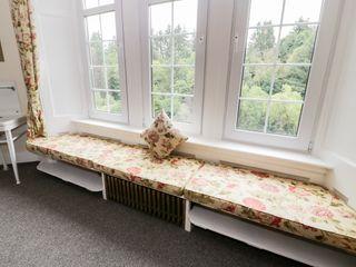 Auchentroig House - 1044859 - photo 31