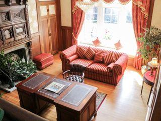 Auchentroig House - 1044859 - photo 15