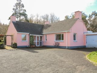 The Pink Bungalow - 1044974 - photo 2