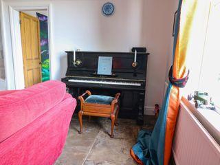 Rose Cottage - 1045782 - photo 5