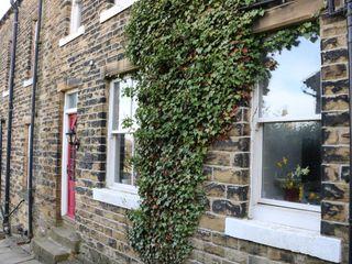 Rose Cottage - 1045782 - photo 17