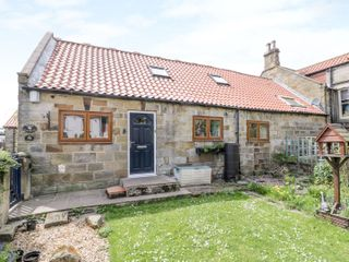 Fern Cottage photo 1