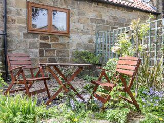 Fern Cottage - 1046579 - photo 2