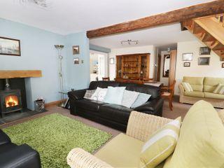 Fern Cottage - 1046579 - photo 3
