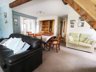 Fern Cottage - 1046579 - photo 6