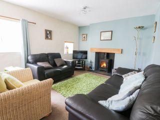 Fern Cottage - 1046579 - photo 5