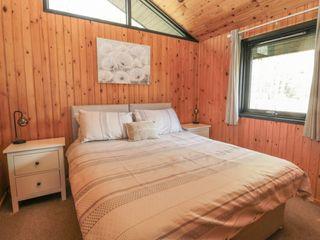 Dove Lodge - 1046585 - photo 13