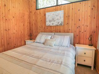 Dove Lodge - 1046585 - photo 15