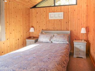 Dove Lodge - 1046585 - photo 16