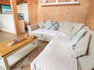 Dove Lodge - 1046585 - photo 2