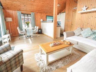 Dove Lodge - 1046585 - photo 3