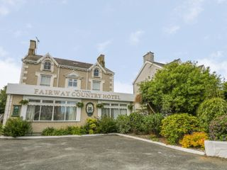 Bryn Noddfa/Fairway Country Hotel - 1047176 - photo 2