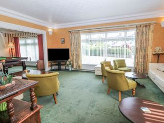 Bryn Noddfa/Fairway Country Hotel - 1047176 - photo 3