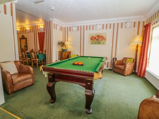 Bryn Noddfa/Fairway Country Hotel - 1047176 - photo 5