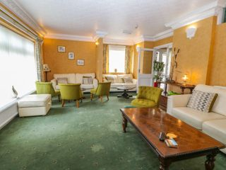 Bryn Noddfa/Fairway Country Hotel - 1047176 - photo 6