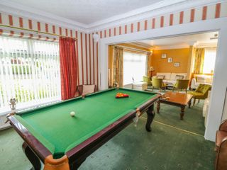 Bryn Noddfa/Fairway Country Hotel - 1047176 - photo 7