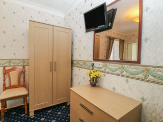 Bryn Noddfa/Fairway Country Hotel - 1047176 - photo 18