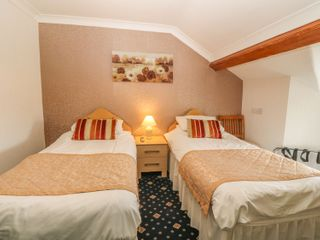 Bryn Noddfa/Fairway Country Hotel - 1047176 - photo 38
