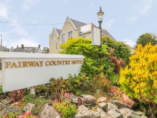 Bryn Noddfa/Fairway Country Hotel - 1047176 - photo 48