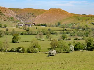 Dovedale - 1047510 - photo 21