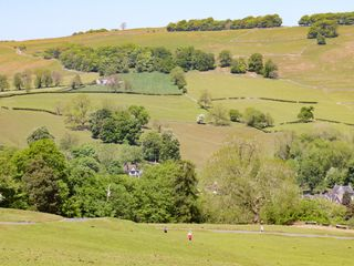 Dovedale - 1047510 - photo 22