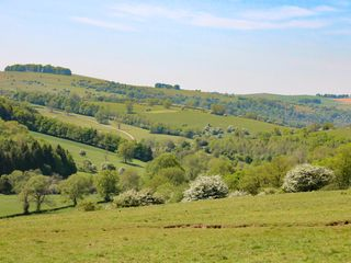 Dovedale - 1047510 - photo 23