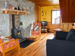 Rusheen Cottage - 10483 - photo 2
