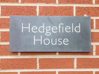 Hedgefield House - 1048609 - photo 3