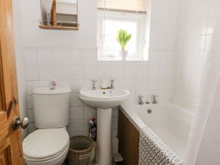 Thames Cottage - 1048857 - photo 12