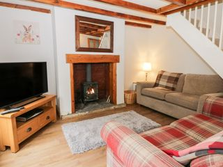 Thames Cottage - 1048857 - photo 2