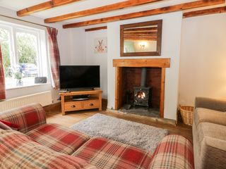 Thames Cottage - 1048857 - photo 3