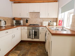 Thames Cottage - 1048857 - photo 5