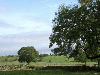 Swallow Barn - 10489 - photo 8