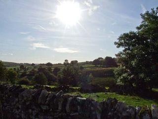 Swallow Barn - 10489 - photo 6
