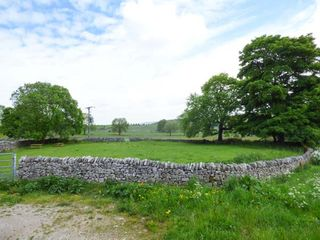 Swallow Barn - 10489 - photo 9