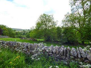 Swallow Barn - 10489 - photo 10