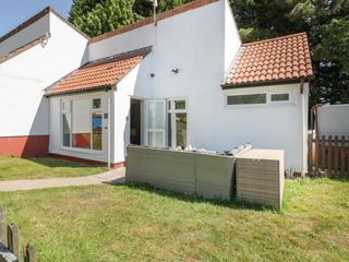 6 Manorcombe Bungalows - 1049135 - photo 1