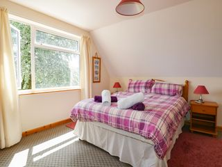 Seanicview Lodge - 1049136 - photo 12