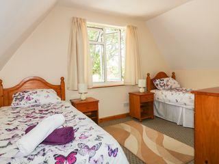 Seanicview Lodge - 1049136 - photo 14