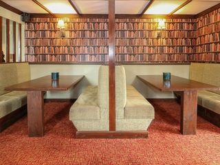 The Five Bells Inn - 1049236 - photo 12